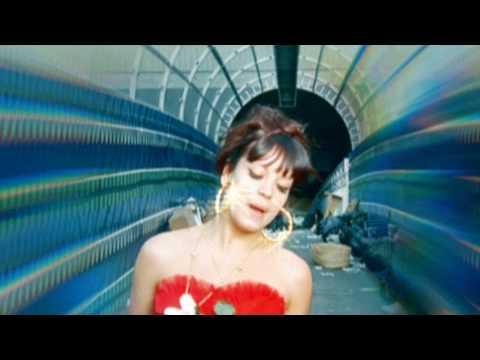 Lily Allen – LDN