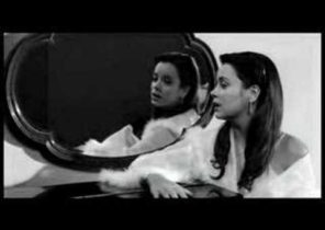 Lily Allen - Littlest Things