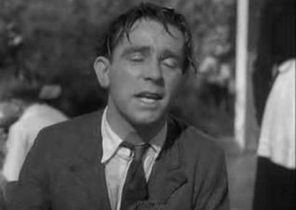Norman Wisdom; Don't Laugh at Me