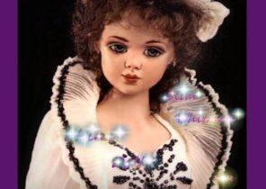 Slim Whitman - China Doll
