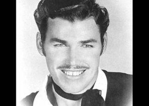 Slim Whitman - Tumbling Tumbleweeds 1956 Version (Country Yodel Songs)