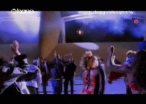 Snoop Doggy Dogg feat Charlie Wilson Snoop's Upside Your Head