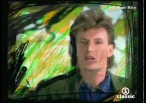 Steve Winwood - Valerie (1987 Remix)