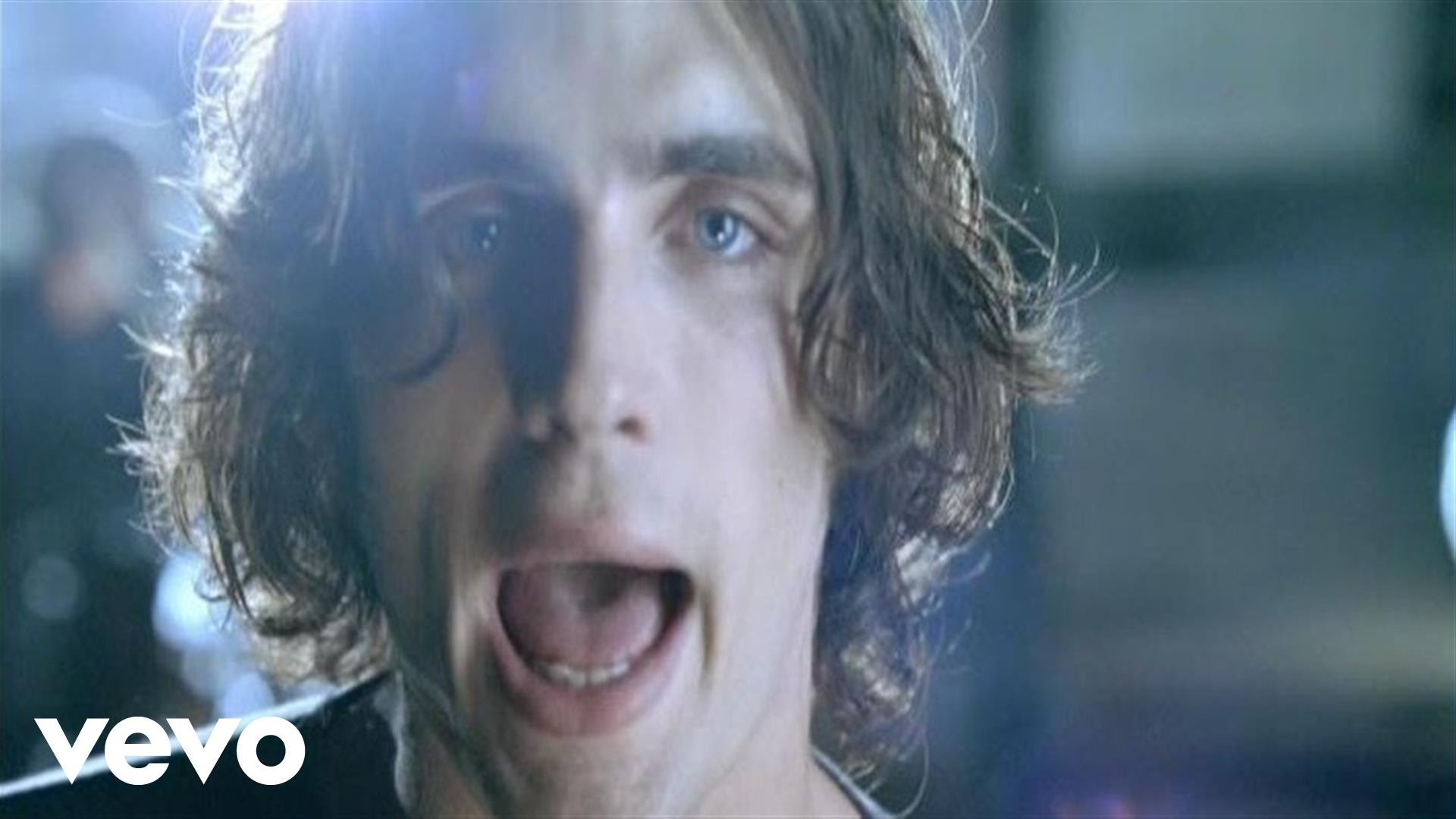 The All American Rejects – Dirty Little Secret
