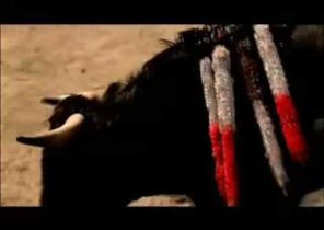 The White Stripes - 'Conquest'