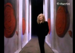 Whitesnake - The Deeper The Love [HD]