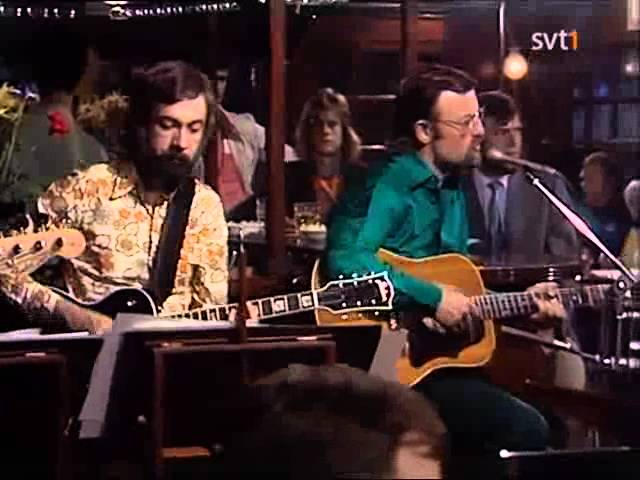 Roger Whittaker – Why