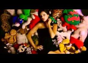 Angel City -_- Love Me Right