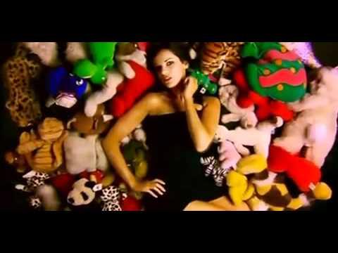 Angel City – Love Me Right