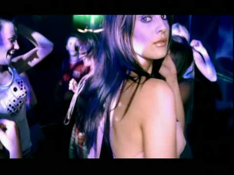 Angel City – Do You Know