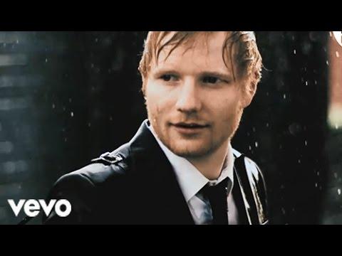 Ed Sheeran – Perfect