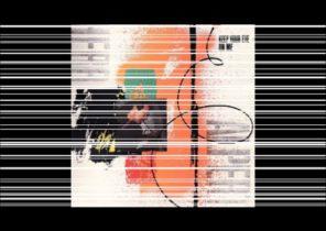 Herb Alpert - Diamonds