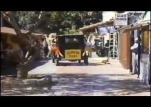 Herb Alpert & The Tijuana Brass - Tijuana Taxi (HQ audio).mov