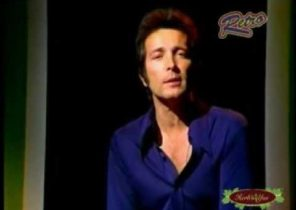 Herb Alpert - This guy's in love with you (video/audio edited & remastered) HQ