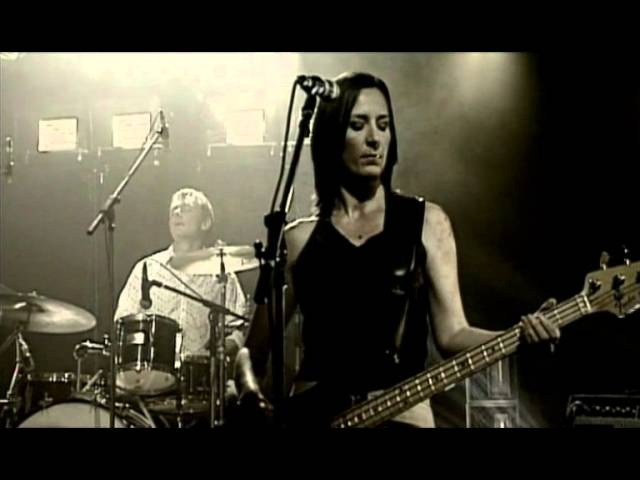 Wedding Present – I'm From Further North Than You