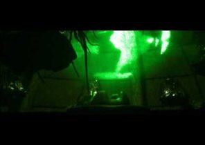 Jeff Wayne's The War of the Worlds - Eve of the War Martian Remix