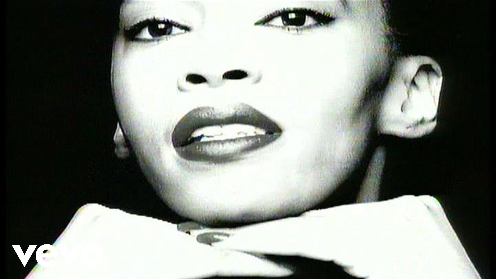 Jody Watley – Real Love