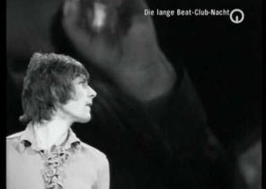 Keith West - Excerpt From A Teenage Opera (1967) HQ 0815007