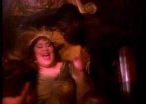 Martha Wash - Give It To You