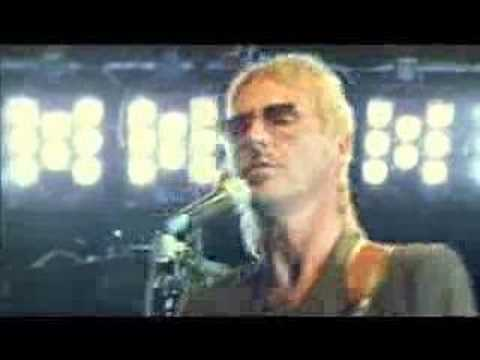 Paul Weller – Come On Let's Go