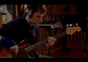Paul Weller - From The Floorboards Up