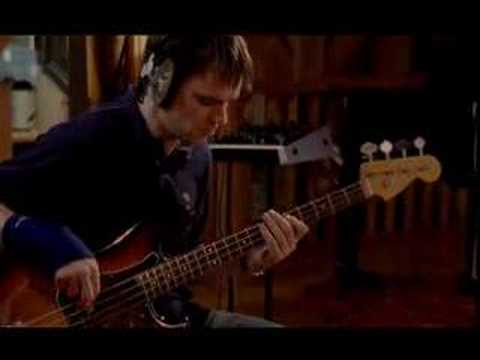 Paul Weller – From The Floorboards Up