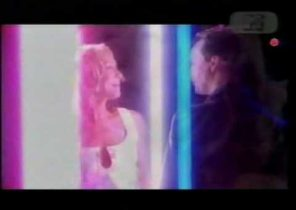 Russell Watson & Faye Tozer - Someone Like You