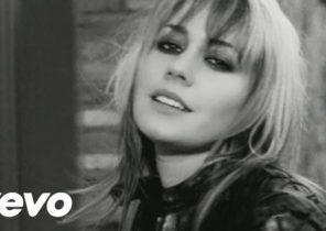 Sarah Whatmore - Automatic