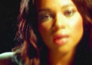 The Pirates Feat. Enya, Shola Ama & Naila Boss - You Should Really Know (5.1)