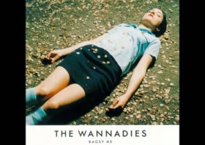 The Wannadies - Hit