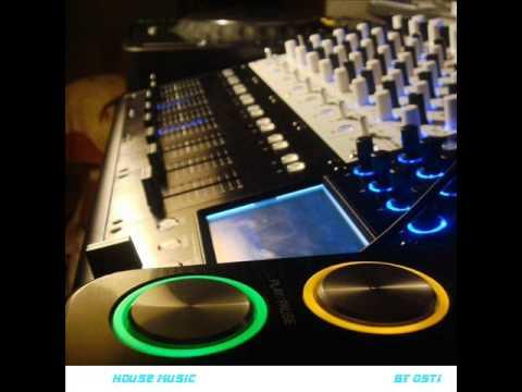 Till West & DJ Delicious – Same Man