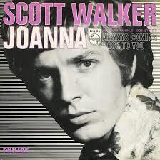 Scott Walker – Joanna