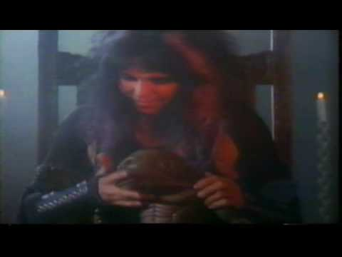 W.A.S.P. – Scream Until You Like It
