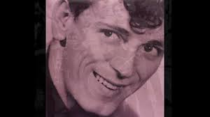 Gene Vincent – I'm Going Home (To See My Baby)