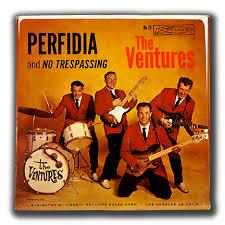 Ventures – Prefidia
