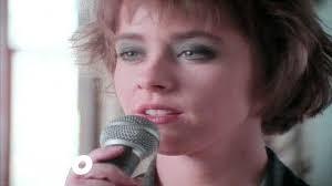 Suzanne Vega Feat Joe Jackson – Left Of Center