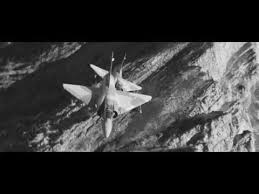 Ultravox – Reap the Wild Wind