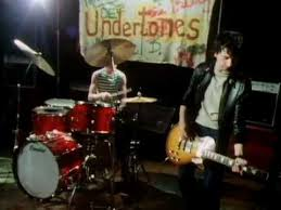 The Undertones – Teenage Kicks