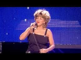 Tina Turner – Help!