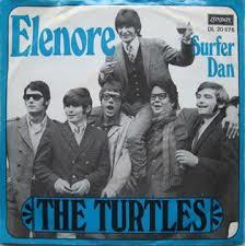 The Turtles – Elenore