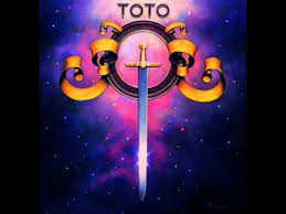 Toto – Hold The Line