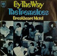 The Tremeloes – By The Way