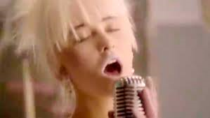Transvision Vamp – I Want Your Love