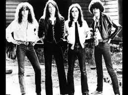 Thin Lizzy – Jailbreak
