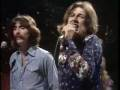 Three Dog Night – Mama Told Me Not To Come