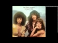 The Three Degrees – Long Lost Lover