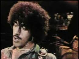Thin Lizzy – Dedication