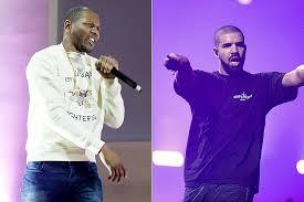 Drake (feat. Giggs) – KMT