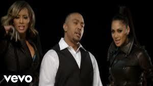 Timbaland Feat. Keri Hilson, Nicole Scherzinger – Scream