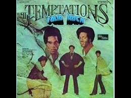 The Temptations – Superstar (Remember How You Got Where You Are)